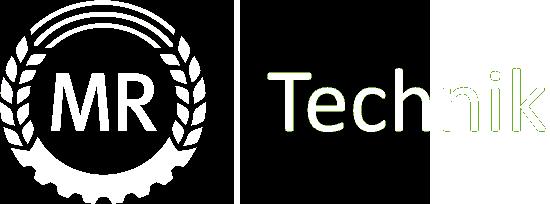 Maschinenring Technik GmbH